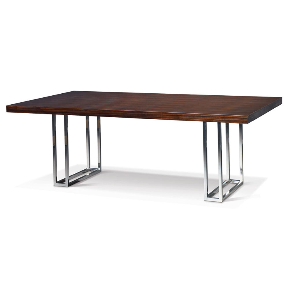 Kotta Dining Table  Matsuoka Furniture