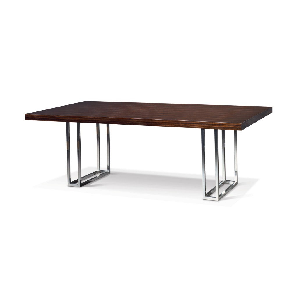 103_Kotta Dining Table