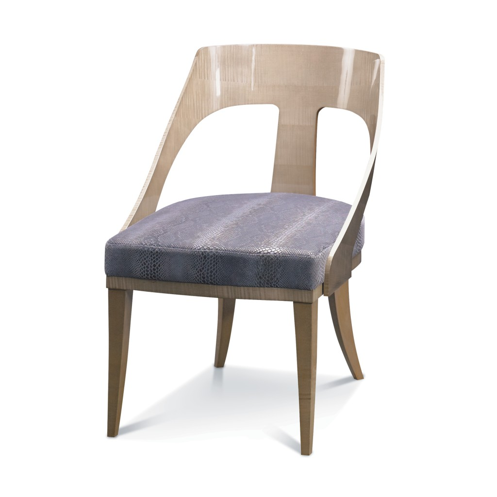 31_Opera Dining Side Chair