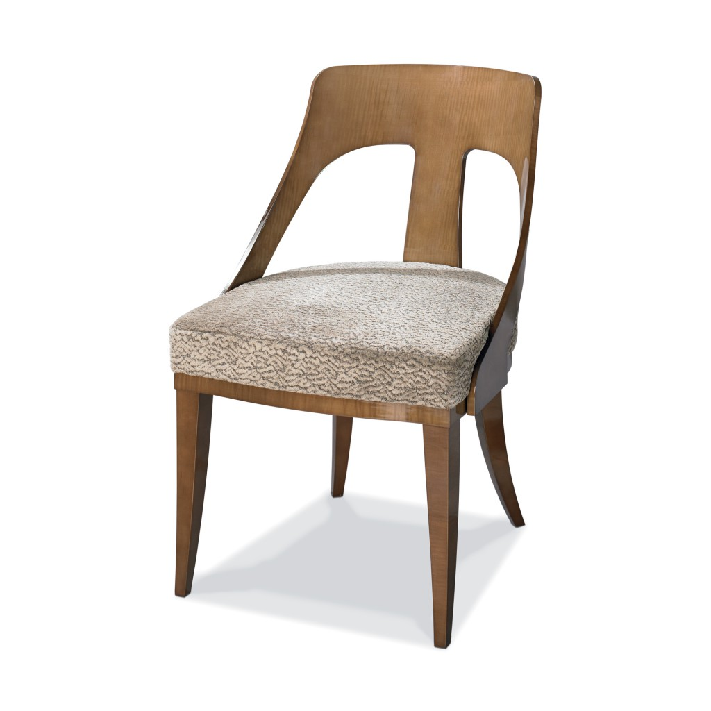 33_Opera Dining Side Chair