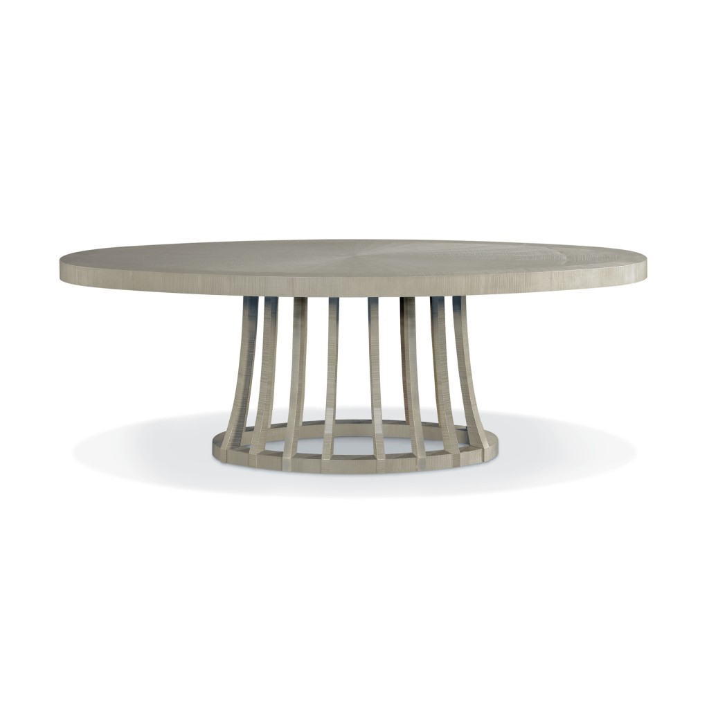 36_Opera Dining Table