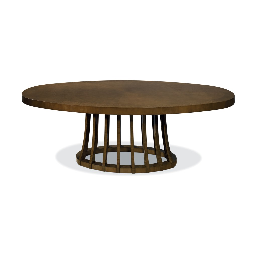37_Opera Dining Table
