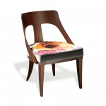 71_Opera Dining Chair