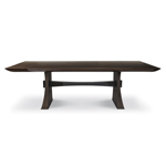 73_Torii Dining Table