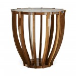 75_Tulip Side Table