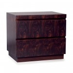 95_Box Night Stand