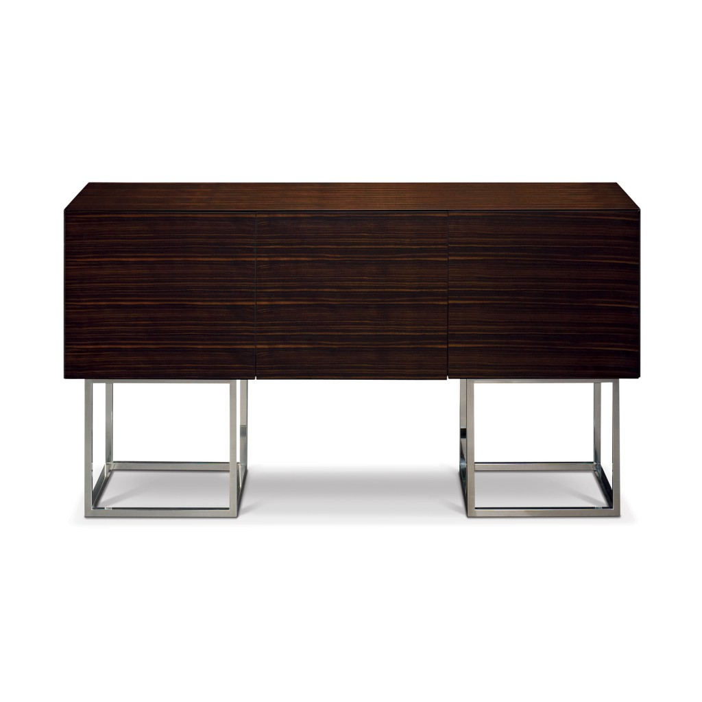 Kotta sideboardsofa back table matsuoka furniture 99kotta sideboard sofa back table geotapseo Gallery