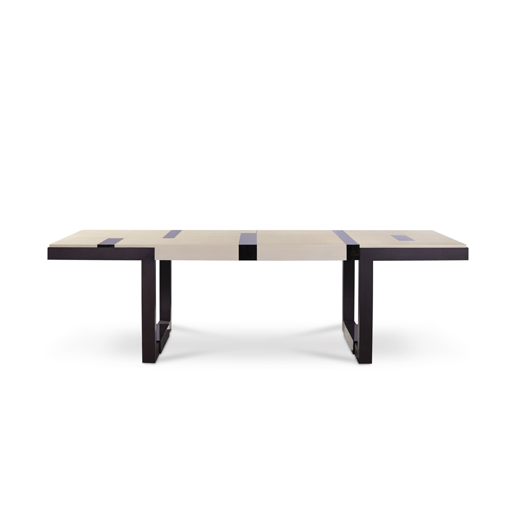 CLD012_TABLE_v2